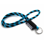 Original Lanyards®