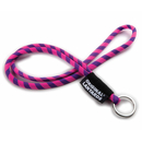 Original Lanyards® LEIS LABEL Schlüsselband,...
