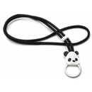 Original Lanyards® ORIGIN OF SPECIES stylisches Tiermotiv...