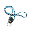 Original Lanyards® BUGS LIGHT stylischer...
