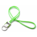 Original Lanyards® FREQUENT FLYER stylisches Länder...