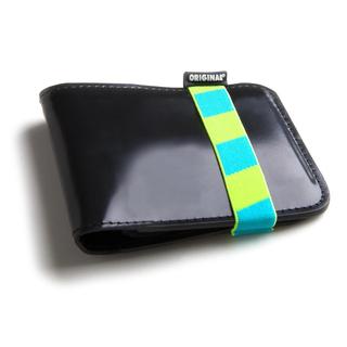 ecbb7b1abc49d Original Lanyards® ORIGINAL WALLET Luxus Brieftasche Geldbörse Portmonnaie  Kreditkartenetui aus hochwertigem Ochsenleder - Made in Portugal
