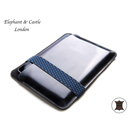 Original Lanyrads® ELEPHANT & CASTLE WALLET BED TAB...