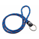 Original Lanyards® CATCH  CLASSIC stylisches...