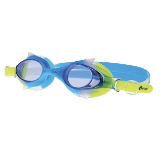 Spokey® WALLY Kinder Schwimmbrille Blau - (835355) **
