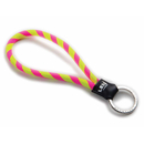 Original Lanyards® LEIS SHORT stylisches Schlüsselband,...